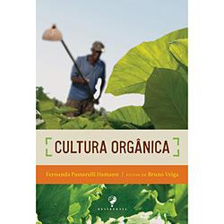 Cultura Orgânica