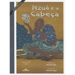 Nzuá e a Cabeça