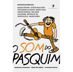 Som do Pasquim, O