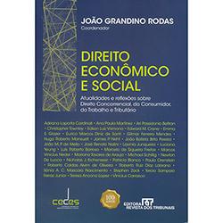 Direito Economico e Social
