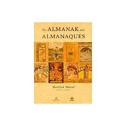 Do Almanak aos Almanaques