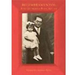 Relembramentos - Joao Guimaraes Rosa, Meu Pai - Memorias