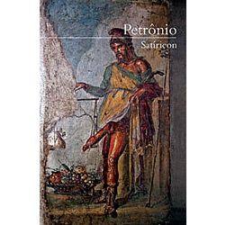 Satíricon