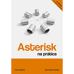 Asterisk na Prática