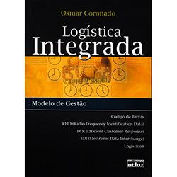 Logística Integrada: Modelo de Gestão
