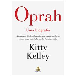 Oprah: uma Biografia