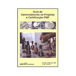 Guia de Gerenciamento de Projetos e Certificacao Pmp