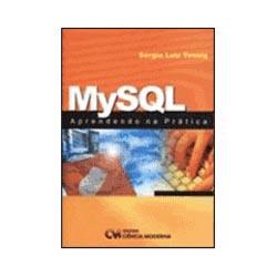 Mysql - Aprendendo na Pratica