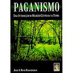 Paganismo uma Introducao da Religiao