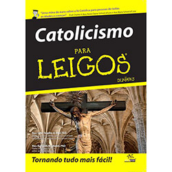 Catolicismo - Col. para Leigos