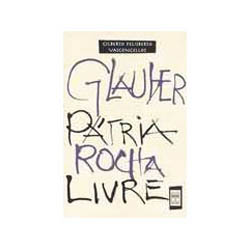 Glauber Patria Rocha Livre