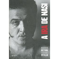 Ira de Nasi, A