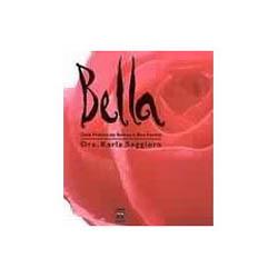 Bella Guia Pratico de Beleza e Boa Forma