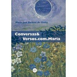 Conversas & Versos.com.maria