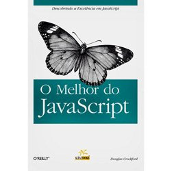 Melhor do Javascript, O