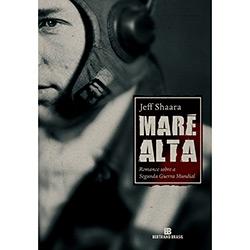 Maré Alta