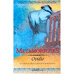 A Obra-prima de Cada Autor - Metamorfoses