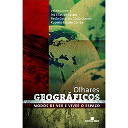 Olhares Geográficos