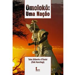 Omoloko - uma Nacao