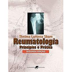 Reumatologia: Princípios e Prática