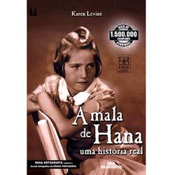 Mala de Hana, A