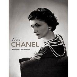 Era Chanel, A