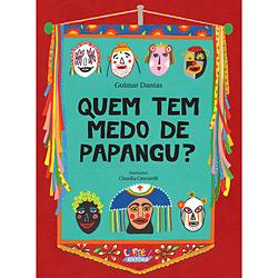 Quem Tem Medo de Panpagu?
