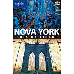 Nova York: Guia da Cidade