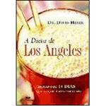 Dieta de Los Angeles, A