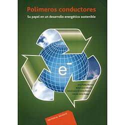 Polímeros Conductores: Su Papel En Un Desarrollo Energético Sostenible