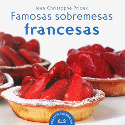 Famosas Sobremesas Francesa