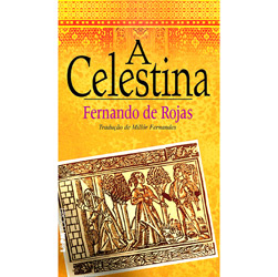 Celestina, A