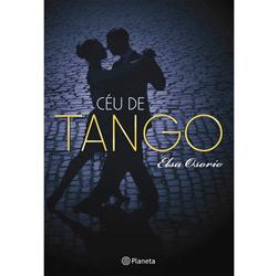 Ceu de Tango