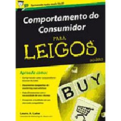 Comportamento do Consumidor para Leigos