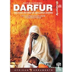 Darfur - Audiocol.african Arguments