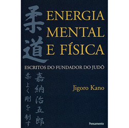 Energia Mental e Física