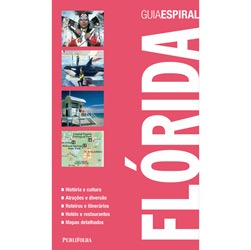 Guia Espiral - Florida