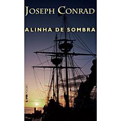 Linha de Sombra, a (2010 - Edição 1)