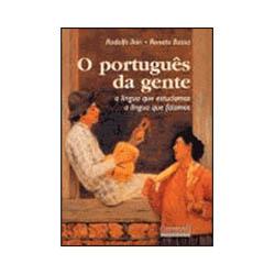 Portugues da Gente, O