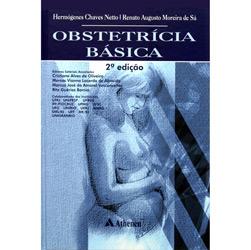Obstetricia Básica