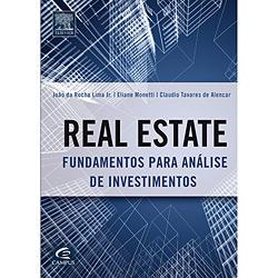 Real State: Fundamentos para Análise de Investimentos