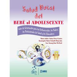 Salud Bucal Del Bebe - Edicao Espanhol