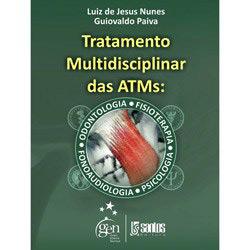 Tratamento Multidisciplinar das Atms