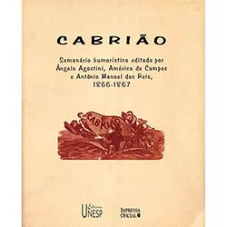 Cabriao
