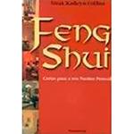 Feng Shui: Cartas para o Seu Paraiso Pessoal