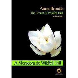 Moradora de Wildfell Hall, A