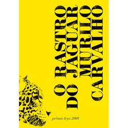 Rastro do Jaguar, O