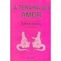 Terapia do Amor, A