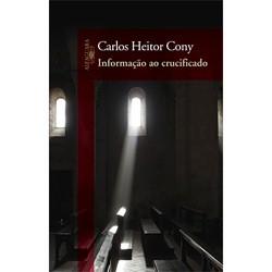 Informação ao Crucificador