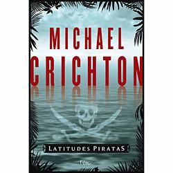 Latitudes Piratas (0 - Edição 1)